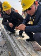 造船chang实di学xi轨dao胶泥应yong
