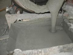 灌浆料工程中的六大常见问题